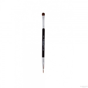 Blank Canvas E27/28 Double Ended Mini Detailer/Eyeliner