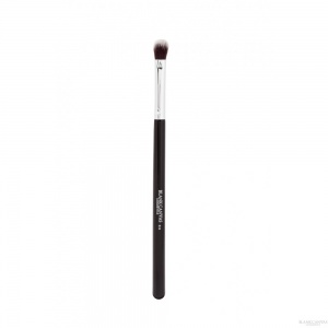 Blank Canvas E34 Blending Brush