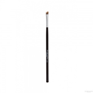 Blank Canvas E38 Brow Finisher