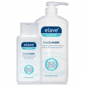 Elave Body Wash 250ml
