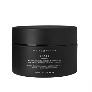 Pestle & Mortar Erase Makeup Removing Balm 100ml