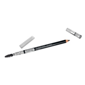 IsaDora Eyebrow Pencil & Water Proof Options