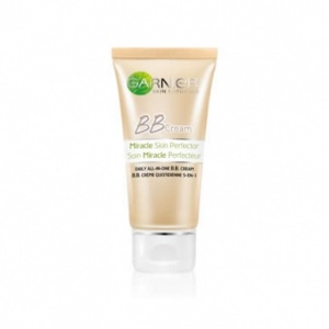 Garnier All-in-One BB Cream 50ml