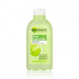 Garnier Fresh Essentials Refreshing Toner 200ml
