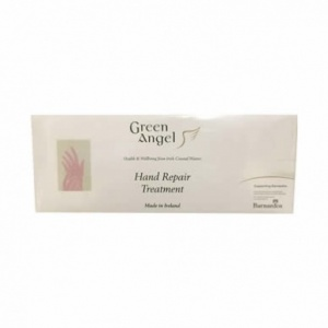 Green Angel Hand Repair Treatment