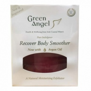 Green Angel Recover Body Smoother 580g