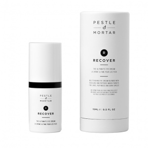 Pestle & Mortar Recover The Ultimate Eye Cream 15ml