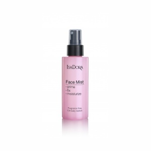 IsaDora Face Mist Spray