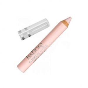 IsaDora Eyebrow Lifter Highlighting Pen