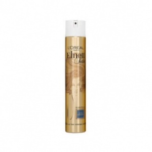 L'Oreal Elnett Satin Extra Strength Hairspray