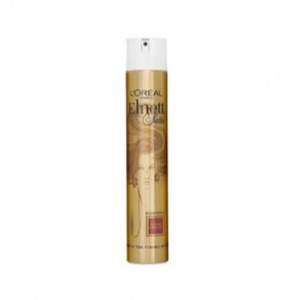 L'Oreal Elnett Satin Normal Strength Hairspray