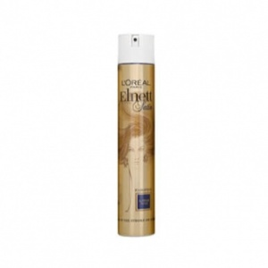 L'Oreal Elnett Satin Supreme Hold Hairspray 75ml
