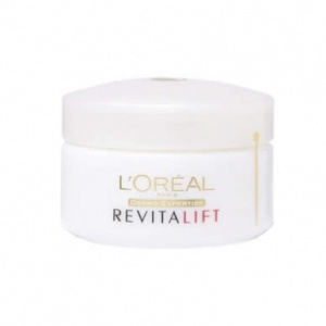 L'Oreal Revitalift Anti-Wrinkle & Firming Day Cream 50ml