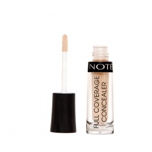 Note Full Coverage Liquid Concealer