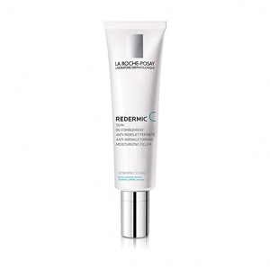 La Roche Posay Redermic C Normal / Combination Skin 40ml
