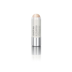 IsaDora Strobing Highlight Stick