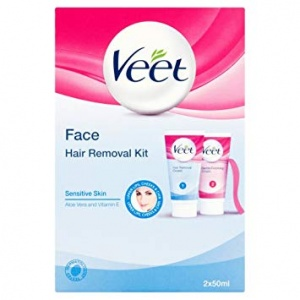 Veet Hair Removal Kit